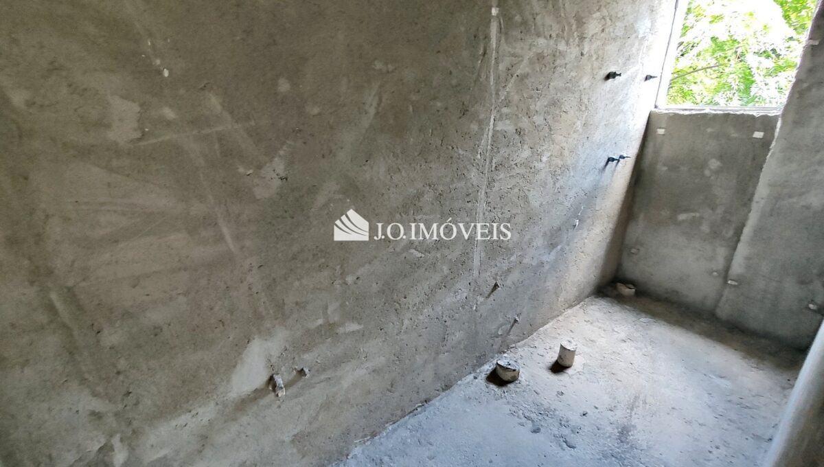 IMG_20210405_110159(1)_JOIMOVEIS
