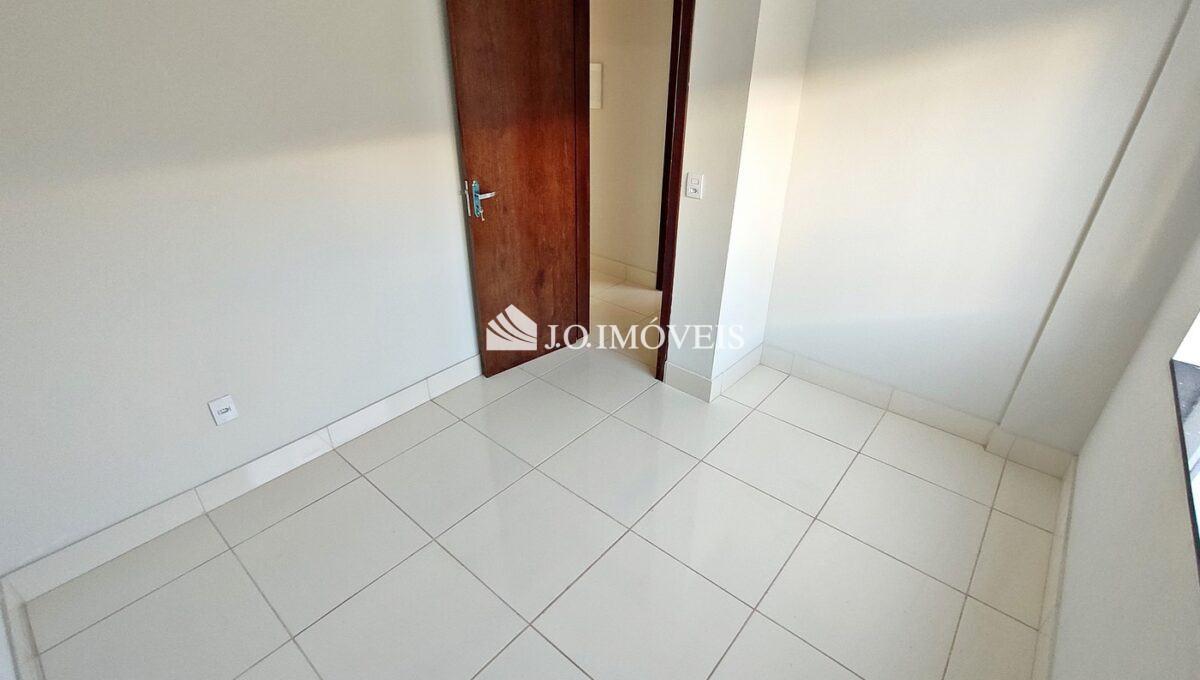 IMG_20210519_103212(1)_JOIMOVEIS
