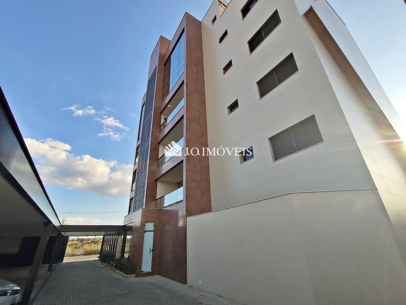 Apartamento – Royal Palm –  Palmeiras