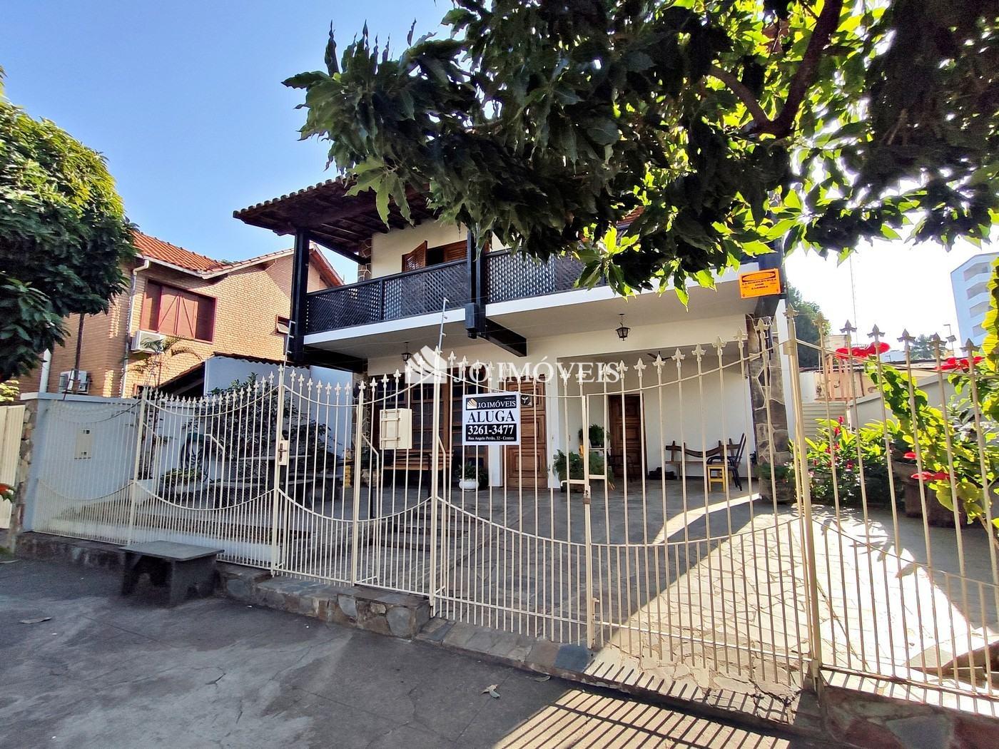 Casa – Centro