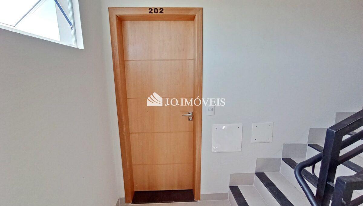 IMG_20210820_102610(1)_JOIMOVEIS